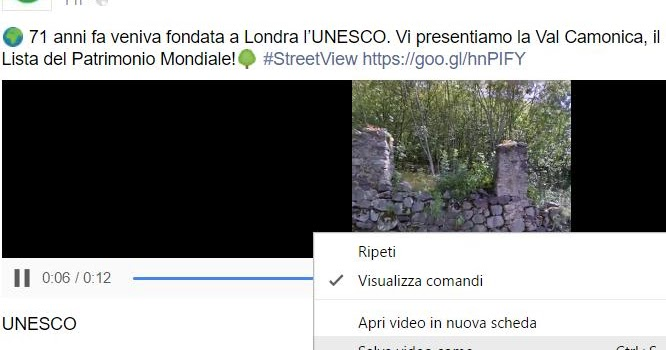 Scaricare video da Facebook e salvarli su PC, Android e iPhone