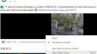 Scaricare video da Facebook e salvarli su PC, Android e iPhone