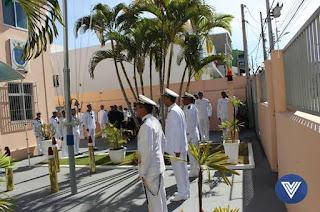 http://vnoticia.com.br/noticia/2884-capitania-dos-portos-de-sjb-anuncia-abertura-de-inscricoes-para-curso-de-formacao-de-marinheiro