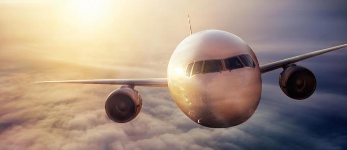 Le Maroc intègre déjà le TOP 15 mondial du secteur aéronautique.