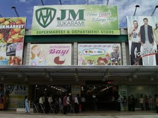 WALK IN INTERVIEW ADM MD CONSIGNMENT STAFF JM GROUP PALEMBANG SEPTEMBER 2019