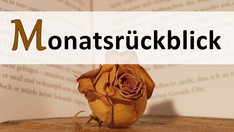 monatsrueckblick_september