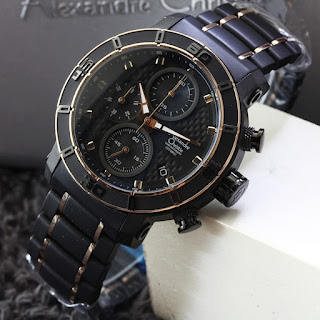 Alexandre christie 6292 original