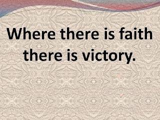 Victory whatsapp status