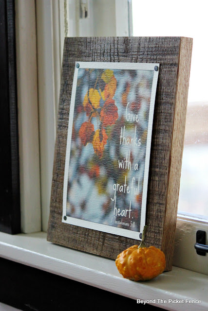 fall printable, free, fall leaves, give thanks, fall sign, https://goo.gl/JLG2gQ
