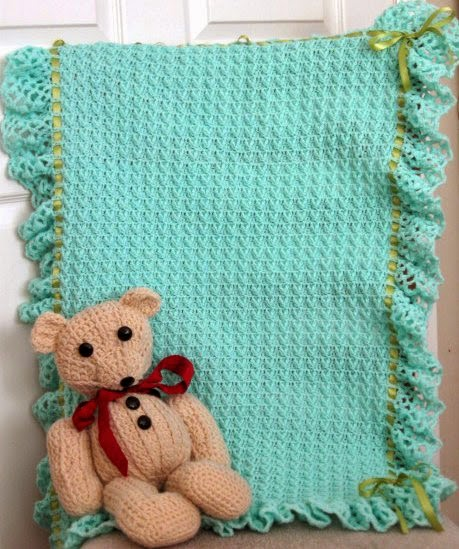 https://www.etsy.com/listing/189943881/crochet-blanket-aqua-green-ribbon?ref=shop_home_feat_3