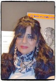 Mª del Pilar Gorricho del Castillo