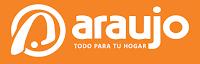 http://www.earaujo.es/