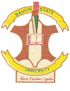 BASUG 2017/2018 UTME/DE 1st Batch Admission List Out