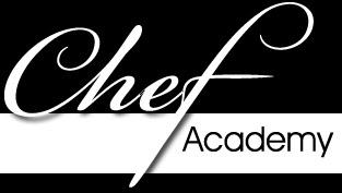 www.chefacademy.it