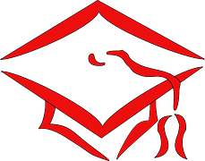 http://becas.universia.es/beca/becas-fundacion-botin-para-estudios-universitarios/241537