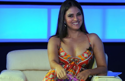 lara-dutta-on-hunt-for-miss-universe-india