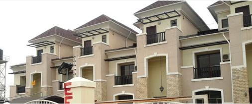 Billedresultat for Obanikoro wife house in abuja
