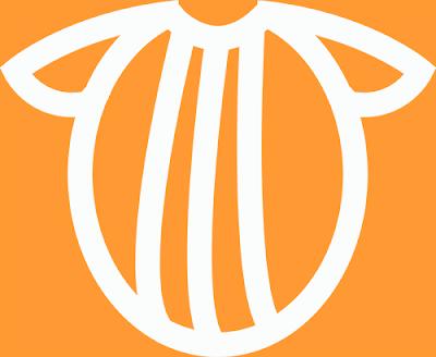 Hướng Dẫn Nhận Tiền Thanh Toán Từ Teechip Về Paypal Hay Payoneer Thành Công. Tránh những lỗi thường gặp khi rút tiền, cách liên hệ support Teechip Pro nhanh và hiệu quả.