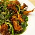 Inilah 8 Macam Kuliner Aceh Yang Paling Dicari
