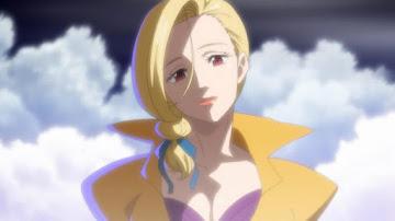 Nanatsu no Taizai Season 4 Episode 15