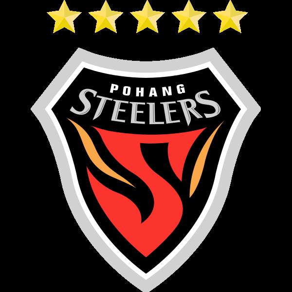 2018/2019/2020 Daftar Lengkap Skuad Nomor Punggung Kewarganegaraan Nama Pemain Klub Pohang Steelers Korea Selatan Terbaru 2017-2018