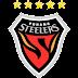 Daftar Skuad Pemain Pohang Steelers 2018