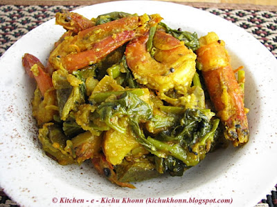 https://www.google.co.in/?gws_rd=ssl#q=pui+chingri+%2F+prawns+with+malabar+spinach+kichu+khon&*