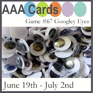 http://aaacards.blogspot.com/2016/06/game-67-googley-eyes.html