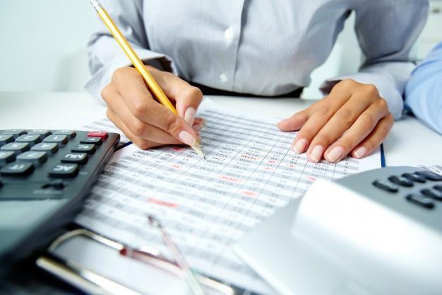 Tugas dan Tanggung Jawab Akuntan Perpajakan