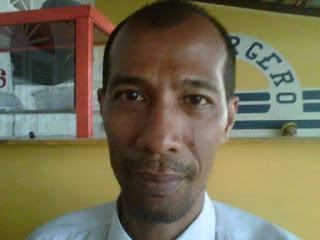 Pengacara Litigasi Terbaik dan Lawyer Non Litigasi Handal di Indonesia