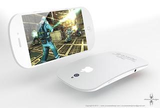 iphone এ যুক্ত হয়েছে নতুন প্রযুক্তি যা চুরি হওয়া  Mobile টিকে নিজে নিজেই নষ্ট করে দিবে।