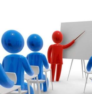 cursuri angajari tehnician si expert egalitate de sanse