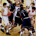 China Week in Review: Biden vs. The Basketball Brawl (Guest Post)