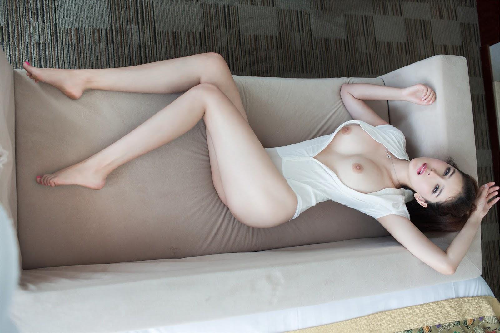 BoolWowGirls%2B%252815%2529 - Li LiSha 李丽莎 Beautiful Nude Model