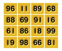 Cara Menghitung Togel Tembus 100 Yang Akan Keluar