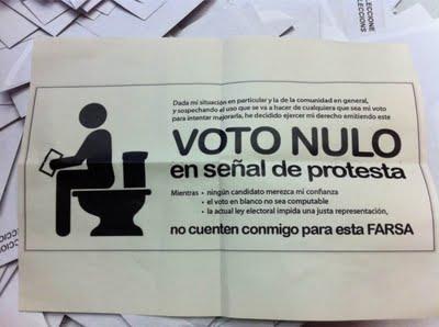Voto+Nulo+01.jpg