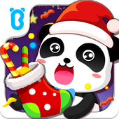 Merry Christmas APK v8.21.10.00 Latest Version