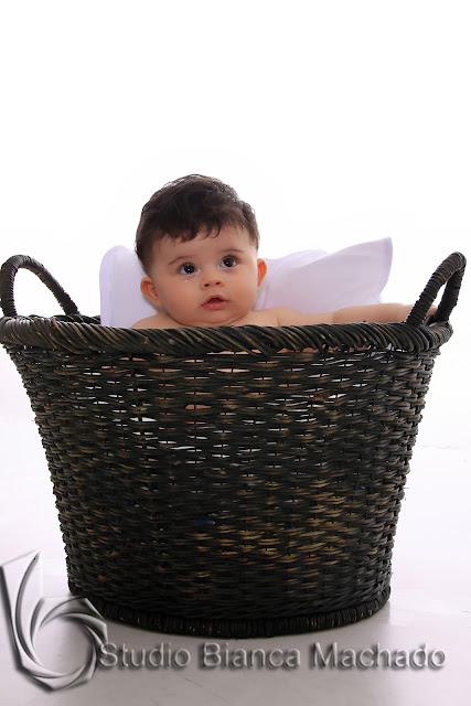 fotos de acompanhamento bebe