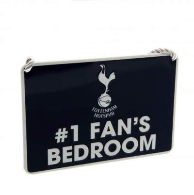 Use their love of Spurs to help your child