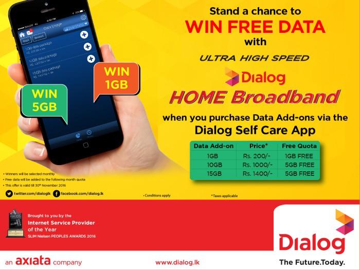http://www.dialog.lk/win-free-data