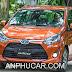 So sánh Toyota Wigo 2019 và Spark ai mới cạnh trạnh nổi Hyundai Grand i10