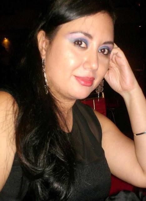 كويتية 29 سنة مقيمة بأوروبا أبحث عن زوج طيب الأخلاق