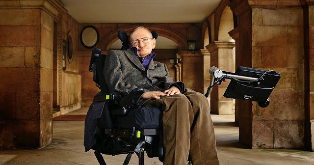 Stephen-Hawking-ciencia