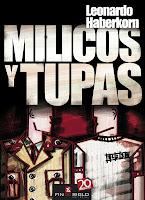 Caetano Milicos y tupas