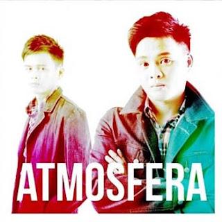 Lirik Lagu Sendiri - Atmosfera feat Ren Ellvenna