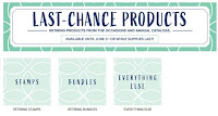 https://www.stampinup.com/ecweb/category/100600/last-chance-products?dbwsdemoid=2013161