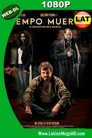 Tiempo Muerto (2016) Latino HD WEB-DL 1080P ()