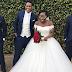 UK based Nigerian actor/comedian Tolu Ogunmefun weds (photos)