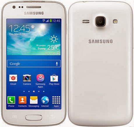 Cara Mengatasi Samsung Galaxy Ace 3 Gt S7270 Bootloop Dengan