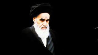Hinaan Al-Khomainiy Terhadap Nabi Muhammad SAW
