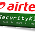 Airtel Securitykiss VPN Trick For Mobile And PC Users June July 2016