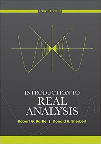 Vector analysis book for bsc pdf