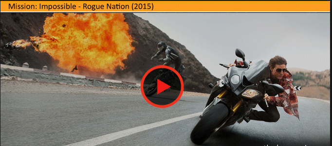 Mission impossible 1 full movie download free : Tamil cinema