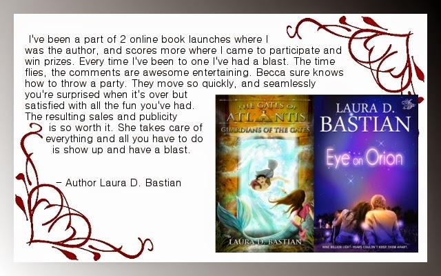 http://www.amazon.com/Laura-D.-Bastian/e/B00IN866CW/ref=ntt_athr_dp_pel_1